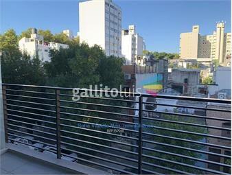 https://www.gallito.com.uy/apartamento-2-dormitorios-a-estrenar-cordon-inmuebles-19496116