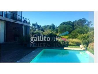 https://www.gallito.com.uy/se-vende-espectacular-casa-en-jose-ignacio-cel-098784457-inmuebles-19544755