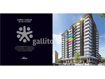 https://www.gallito.com.uy/venta-apartamento-1-dormitorio-en-pozo-centro-nostrum-cen-inmuebles-19551685