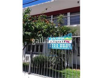 https://www.gallito.com.uy/alquiler-casa-pocitos-nuevo-10-dormitorios-garaje-patio-inmuebles-19197123