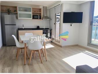 https://www.gallito.com.uy/apartamento-roosevelt-inmuebles-19551949