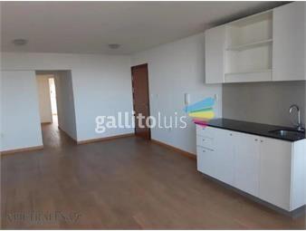 https://www.gallito.com.uy/apto-sobre-avenida-en-tres-cruces-2-dormitorios-1-baã±o-con-inmuebles-18524790