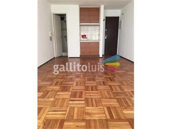 https://www.gallito.com.uy/monoambiente-proximo-a-18-inmuebles-19064602