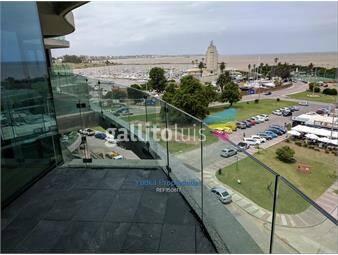 https://www.gallito.com.uy/alquiler-apartamento-puerto-del-buceo3-dormitorios-terrazas-inmuebles-18750759