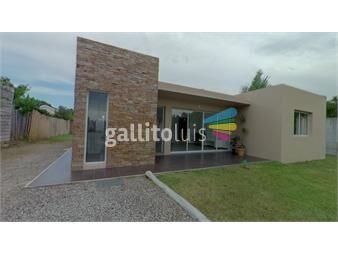 https://www.gallito.com.uy/venta-casa-3-dormitorios-b-jardin-las-higueritas-inmuebles-19396552