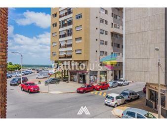 https://www.gallito.com.uy/venta-apartamento-2-dormitorios-servicio-cochera-inmuebles-18717167