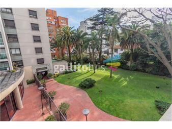 https://www.gallito.com.uy/parque-sabato-alquiler-2-dormitorios-2-baños-inmuebles-18205749