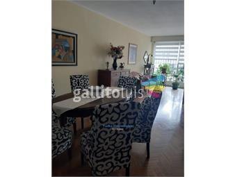 https://www.gallito.com.uy/venta-apartamento-pocitos-4-dormitorio-terrazas-garaje-inmuebles-19552356