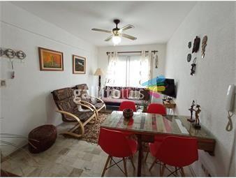 https://www.gallito.com.uy/apartamento-en-peninsula-1-dormitorios-inmuebles-19551394