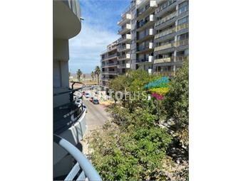 https://www.gallito.com.uy/casatroja-venta-apartamento-punta-carretas-3-dormitorios-inmuebles-19122054