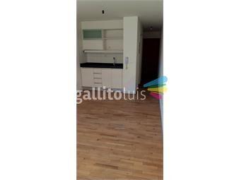 https://www.gallito.com.uy/venta-apto-monoambiente-punta-carretas-nuevo-inmuebles-19552447