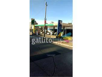 https://www.gallito.com.uy/alquiler-local-comercial-frente-al-punta-carretas-inmuebles-16053848