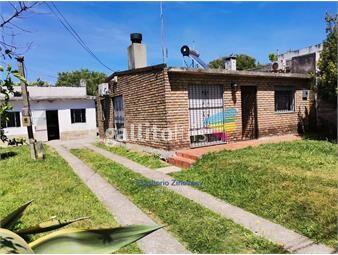 https://www.gallito.com.uy/casa-2-dormitorios-y-otra-al-fondo-en-carrasco-norte-inmuebles-18011806