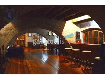 https://www.gallito.com.uy/apartamento-loft-alquiler-ciudad-vieja-inmuebles-19310621