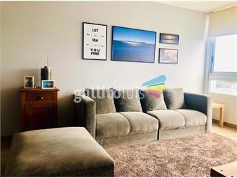 https://www.gallito.com.uy/apartamento-en-alquiler-inmuebles-19552650