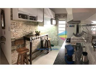 https://www.gallito.com.uy/apartamento-3-dorms-2-baños-reciclado-inmuebles-18254320