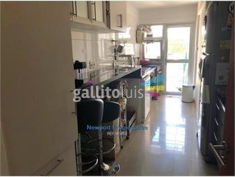 https://www.gallito.com.uy/venta-pocitos-3-dorms-2-baños-ggex2-inmuebles-18354382