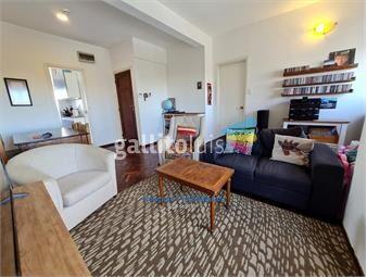 https://www.gallito.com.uy/apartamento-2-dorms-1-baño-2-balcones-inmuebles-18506201