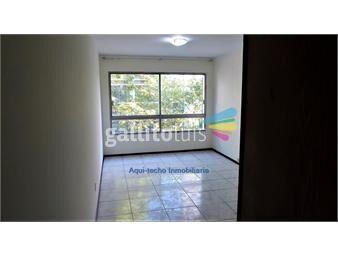 https://www.gallito.com.uy/apartamento-1-dormitorio-al-frente-centro-inmuebles-19514913
