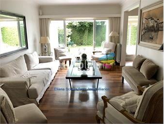 https://www.gallito.com.uy/venta-casa-5-dormitorios-jardin-carrasco-sur-inmuebles-18477510