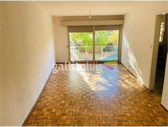 https://www.gallito.com.uy/alquiler-apartamento-1-dormitorio-pocitos-reciclado-inmuebles-19552778