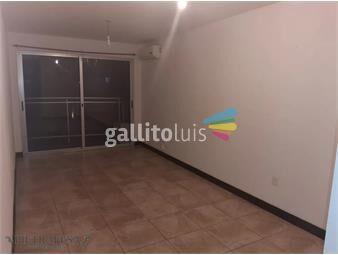 https://www.gallito.com.uy/apartamento-en-alquiler-1-dormitorio-1-baã±o-y-garaje-carlo-inmuebles-19552719