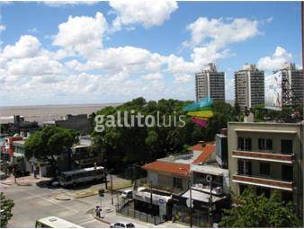 https://www.gallito.com.uy/2-dormitorios-2-baños-garaje-apartamento-en-pocitos-nuevo-inmuebles-19552783