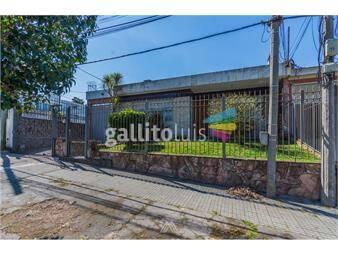 https://www.gallito.com.uy/casa-de-3-dorm-con-apto-de-2-dorm-2-gjes-jardin-inmuebles-19552785