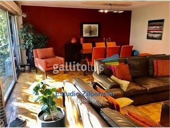 https://www.gallito.com.uy/venta-alquiler-apartamento-en-pocitos-3dormitorios-inmuebles-19479104