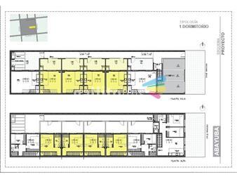 https://www.gallito.com.uy/apartamento-tipo-casa-1-dormitorio-jardin-a-estrenar-inmuebles-19552701