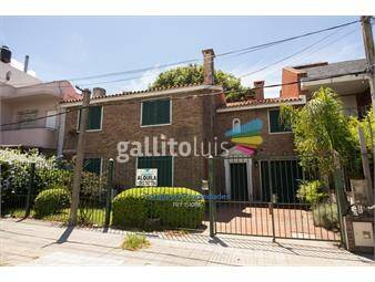 https://www.gallito.com.uy/gran-casa-en-el-corazon-de-pocitos-nuevo-ideal-empresas-inmuebles-18882355