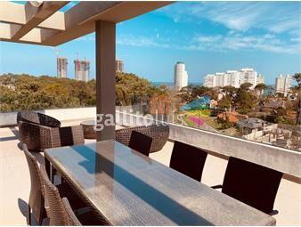 https://www.gallito.com.uy/apartamento-en-alquiler-mansa-inmuebles-19063622