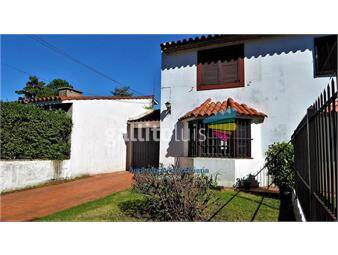 https://www.gallito.com.uy/funcional-buena-construccion-comodidad-huespedes-al-fondo-inmuebles-19515065