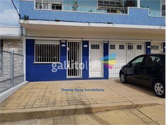 https://www.gallito.com.uy/alquiler-casa-1-dormitorio-buceo-inmuebles-19308487