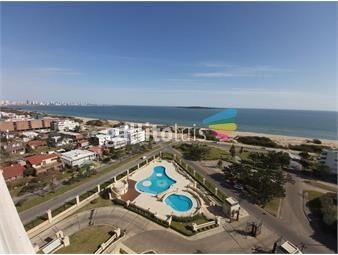 https://www.gallito.com.uy/apartamento-en-venta-3-dormitorios-punta-del-este-le-jard-inmuebles-19553059