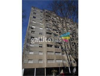 https://www.gallito.com.uy/apartamento-alquiler-en-aguada-inmuebles-18036411