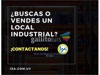 https://www.gallito.com.uy/iza-locales-industriales-depositos-galpones-inmuebles-19552515