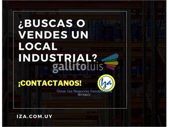 https://www.gallito.com.uy/iza-locales-industriales-depositos-galpones-inmuebles-19552494