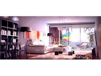https://www.gallito.com.uy/ref-9658-pocitos-prox-wtc-apartamento-cw60432-inmuebles-11964605