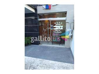 https://www.gallito.com.uy/venta-local-pocitos-renta-del-6-ideal-inversion-inmuebles-19463015