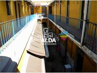 https://www.gallito.com.uy/casa-en-ciudad-vieja-hospedaje-tipo-hostal-inmuebles-14512784