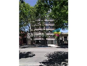 https://www.gallito.com.uy/apartamento-de-1-dormitorio-semi-equipado-a-estrenar-inmuebles-19020193