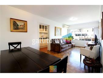 https://www.gallito.com.uy/venta-apartamento-2-dorm-2-baños-punta-carretas-inmuebles-19557169