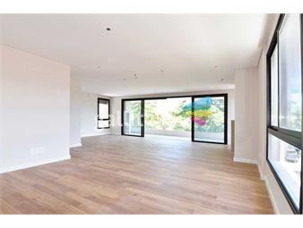https://www.gallito.com.uy/alquiler-apartamento-carrasco-4-dormitorios-inmuebles-19391995