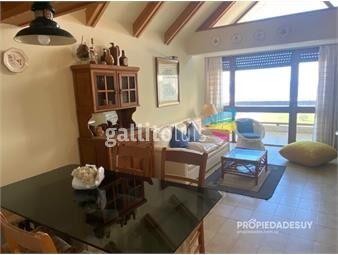 https://www.gallito.com.uy/apartamento-en-primera-linea-brava-inmuebles-19557213