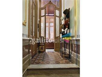 https://www.gallito.com.uy/casa-en-venta-en-cordon-para-proyecto-inmuebles-19504759