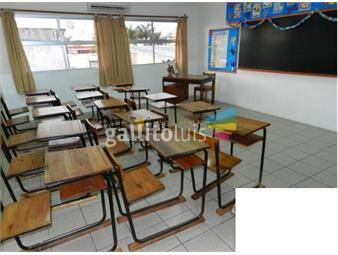 https://www.gallito.com.uy/local-ideal-para-colegio-o-otros-emprendimiento-consulte-inmuebles-19557154