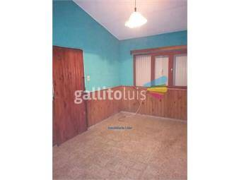 https://www.gallito.com.uy/apartamento-dos-dormitorios-inmuebles-19557264
