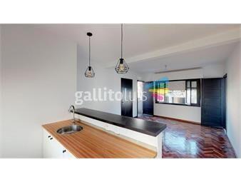 https://www.gallito.com.uy/alquile-apartamento-de-3-dormitorios-en-villa-muñoz-inmuebles-19163272