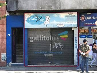 https://www.gallito.com.uy/local-comercial-union-inmuebles-19557303